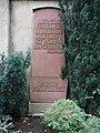 Neuer Katholischer Friedhof 25.jpg