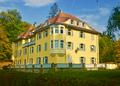Neuer sinntalhof bad brueckenau oct2018.png
