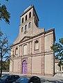 NeufBrisach-4689.jpg