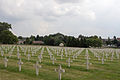 Neuville-Saint-Vaast - Cimetière de la Targette - IMG 2450.jpg