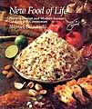 NewFoodofLife Book-cover.jpg