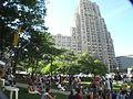New Center Park (4669324582).jpg