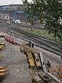 New Delhi railway station - 7.jpg
