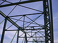 New Hope-Lambertville Bridge-upper chords.jpg