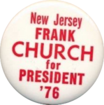 New Jersey Frank Church for President '76.png