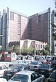 New Kasr El Aini Teaching Hospital, Cairo Egypt - panoramio.jpg