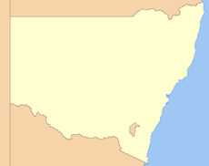 New South Wales location map.png