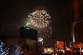 New Years Eve Birmingham (2153548108).jpg