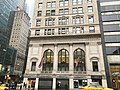 New York City 012 - Astor Trust building.jpg