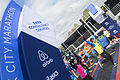 New York City Marathon 2014 (15704514622).jpg