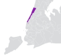 New York State Senate District 31 (2012).png