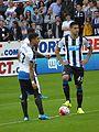 Newcastle United vs Chelsea, 26 September 2015 (08).JPG