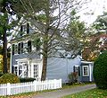 Newcomb Place Quincy MA 02.jpg