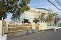 Neyagawa City Ikeda elementary school 20190224.jpg