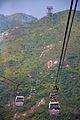 Ngong Ping Cable Car (6106817054).jpg