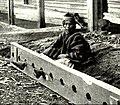 Niño Mapuche en el Cepo.jpg