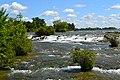 Niagara River (21876747008).jpg