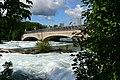 Niagara River (21876758378).jpg