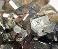 Nickelskutterudite-Quartz-Skutterudite-lc418b.jpg