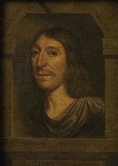 Nicolaes Blancardus (1624-1703)
