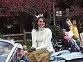 Nicole Brewer parade.jpg