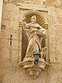 Nicpmi-00537-3 valletta niche st dominic.jpg