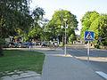 Nida, Lithuania 01.jpg