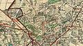 Niederschönhausen-Silva1925.jpg