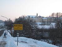 Niederviehbach-Ansicht.jpg