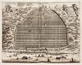 Nieuhof-Ambassade-vers-la-Chine-1665 0744-2.tif