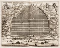 Nieuhof-Ambassade-vers-la-Chine-1665 0744-2