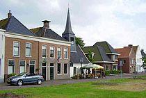 Nieuweschans.jpg