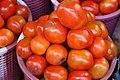 Nigerian Tomato.jpg