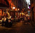 Night life in Bordeaux, France.jpg