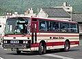 Nihon kotsu FUSO K-MM516H FULL.jpg