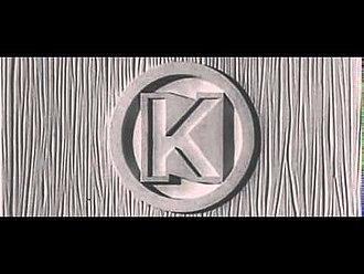Nikkatsu - Image: Nikkatsu logo since 1955