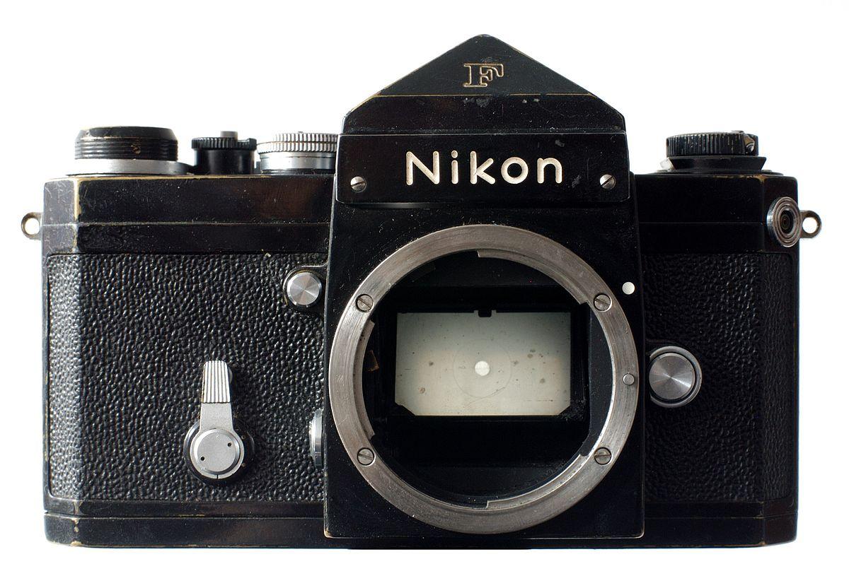 Nikon F DSC 6498 (2).jpg