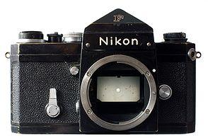 Nikon F DSC 6498 (2) .jpg