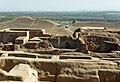 Nisa fortress (5) (43582909710).jpg