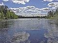 Niskakoski, Hossa, june 2006 - panoramio.jpg