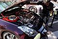 Nissan 350Z 2006 Delphi Engine Lake Mirror Cassic 16Oct2010 (14881349568).jpg