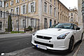 Nissan GT-R - Flickr - Alexandre Prévot (16).jpg
