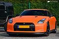 Nissan GT-R - Flickr - Alexandre Prévot (25).jpg