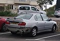 Nissan Primera (31106976657).jpg