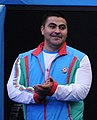 Nizami Pashayev at the 2012 London Olympic Games.jpg