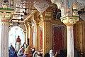 Nizamuddin Dargah 479.JPG