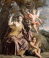 Noël Coypel - L'Abondance (1700).jpg