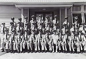 No.1 Initial Flying Training School RAAF (AWM P00436.001).JPG