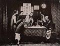 No 09 Chinese Gambling by Lai Afong.jpg
