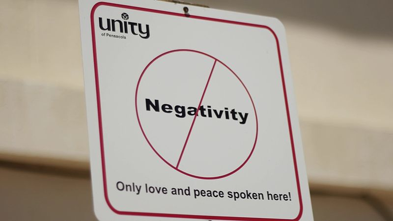 File:No Negativity.jpg